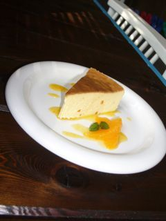 090522たんかんベイクドチーズケーキ.jpg