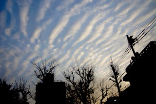 110112不思議な雲.JPG
