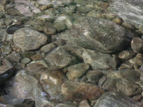20120915 8月30日の二又川の石.JPG