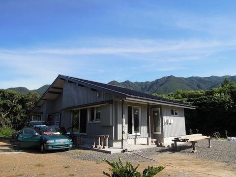 20130726T邸.JPG