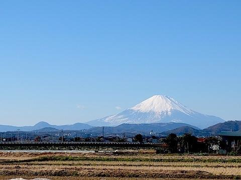20170101富士山.JPG