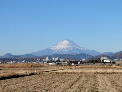 20180104富士山.JPG