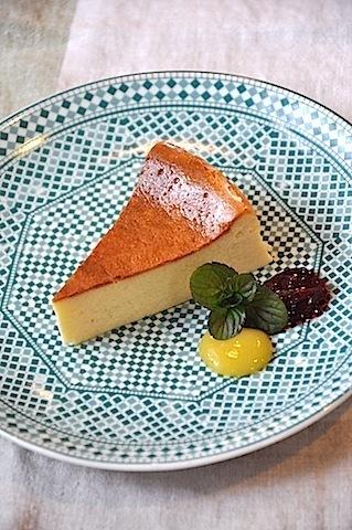 20160410チーズケーキ.JPG