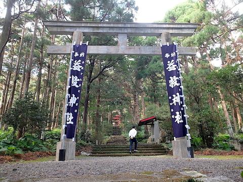20210102やく神社.JPG